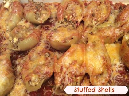 shells5