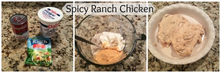 spicyranch