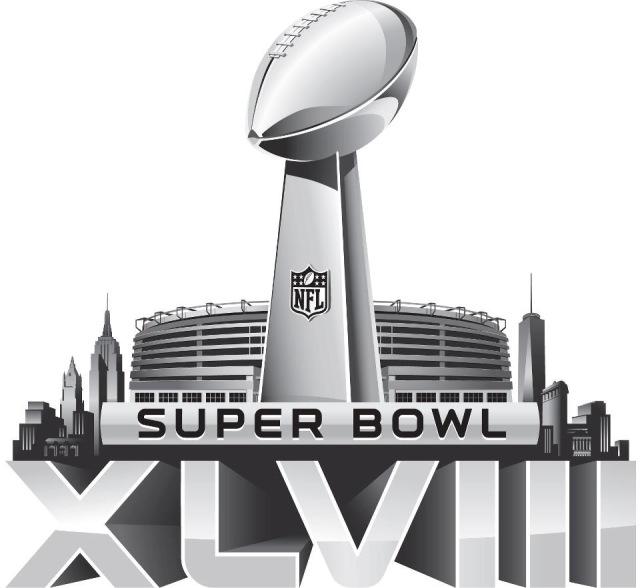 Super-Bowl-48-Logo