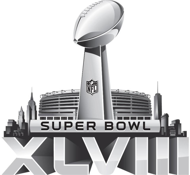 Super-Bowl-48-Logo