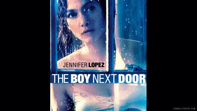 the_boy_next_door_2015_movie-1600x900