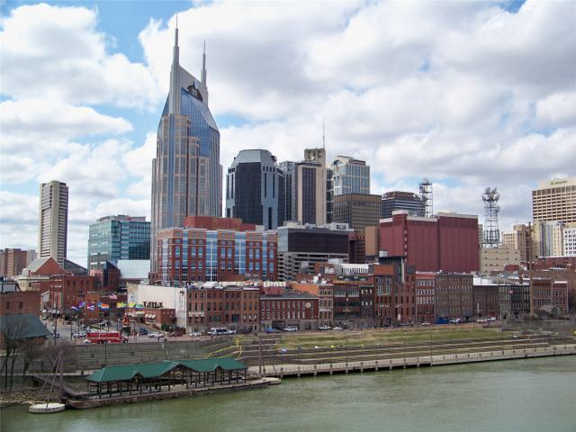 nashville-skyline_small