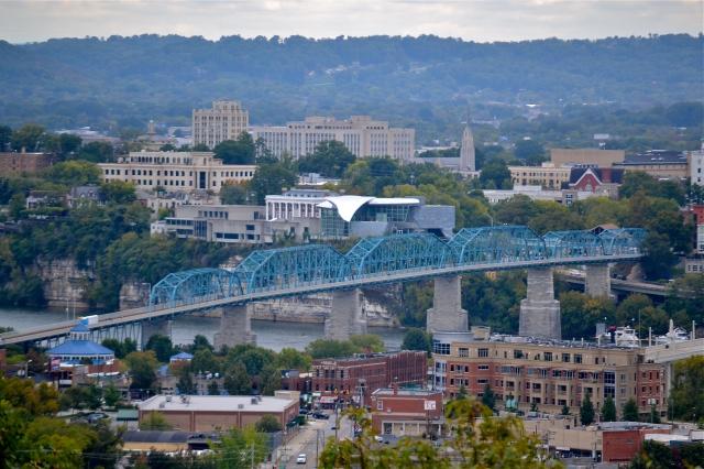 Chattanooga,_Tennessee_Skyline
