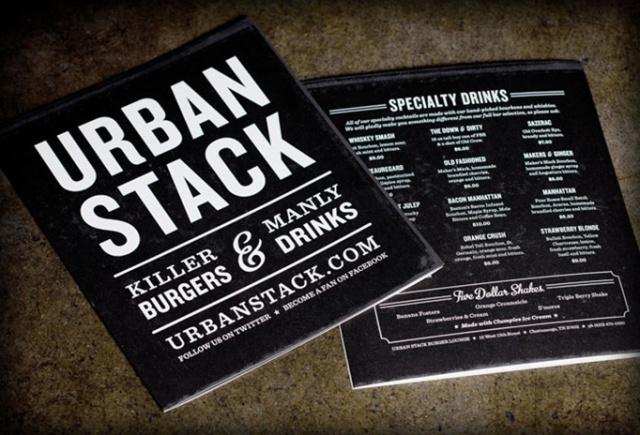 urbanstack_PHOTO_02
